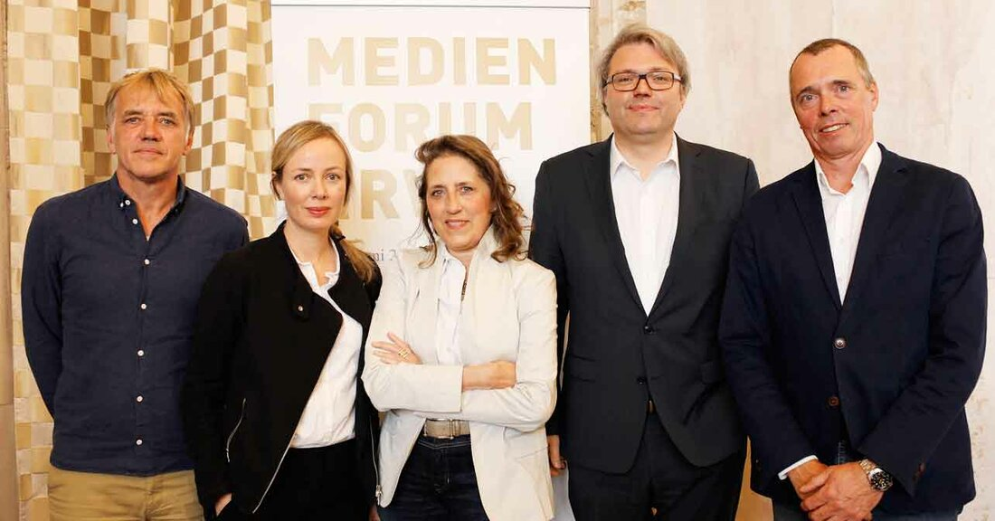 medienforum_nrw_20052015.jpg