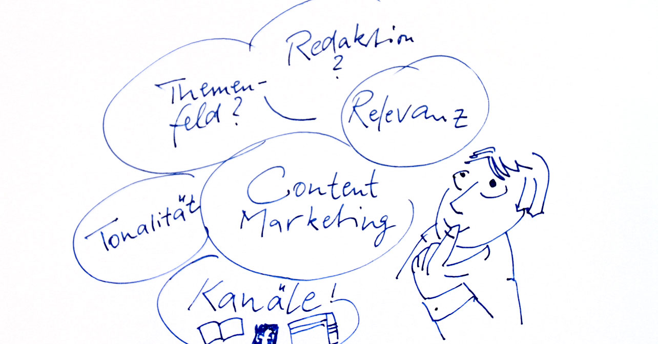 content_marketing_18022015.jpg