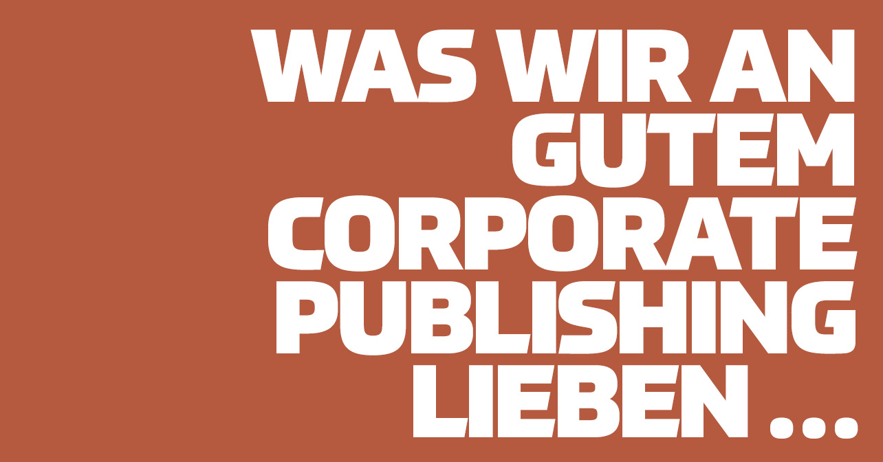 bilder_corporate_publishing_08072014.jpg
