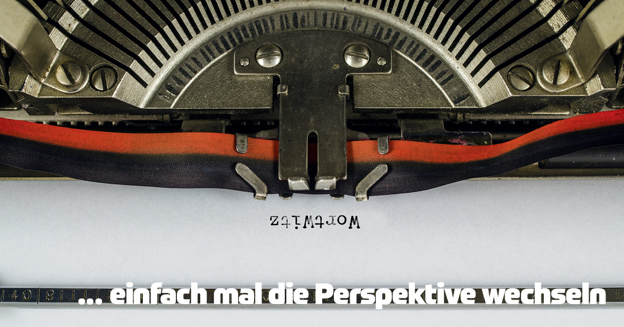 bilder_corporate_publishing_080720145.jpg