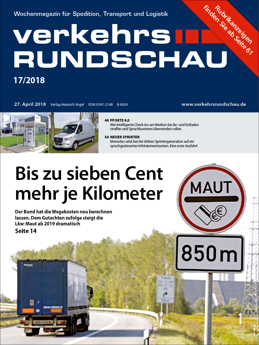 SC-knows_Verkehrsrundschau.png